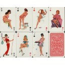 Sexy Girls No. 1004 (WK 14134)