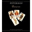 Peterhof Playing Cards (WK 100291)