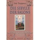 Die Sibylle der Salons (WK 100465)
