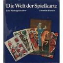 Die Welt der Spielkarte (WK 100900)