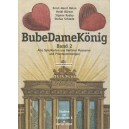 Alte Spielkarten aus Berliner Museums- und Privatsammlungen (WK 100902)