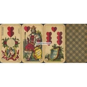 Bayerisches Bild Schmid 1910 (WK 15602)