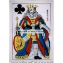 Plakat Eugène Boisse 1850 (WK 100077)