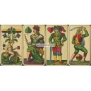 Bayerisches Bild Schmid 1905 (WK 14805)