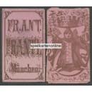 Bayerisches Bild Prantl 1880 (WK 14806)