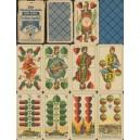 Preußisches Doppelbild VASS 1940 Nr. 128 (WK 13876)