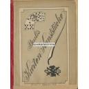 Pauli's Karten Kunststücke (WK 100968)