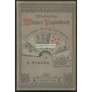 Illustrirtes Wiener Piquetbuch Carte Rouge, Neunzig und Matsch (WK 100950)