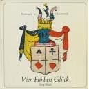 Vier Farben Glück Kartenmaler in Oberösterreich (WK 101048)