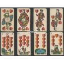 Preußisches Doppelbild Reuter 1893 (WK 15979)