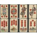 Preußisches Doppelbild Flemming & Wiskott 1929 (WK 15960)