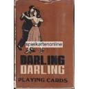 Darling Playing Cards Pawan Printers