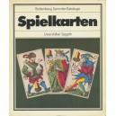 Battenberg Sammler Kataloge Spielkarten (WK 101137)