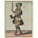 Spielkarten des Historisches Museums Frankfurt (WK 101103)