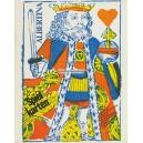 Albertina Spielkarten Kunst und Geschichte in Mitteleuropa (WK 101094)