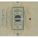 Sächsisches Doppelbild Schneider & Co 1893 Nr. 128 (WK 15888)