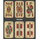 Sächsisches Doppelbild Schulze 1879 (WK 15897)