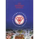 Katalog ASS Altenburger Spielkarten 2003 (WK 101227)