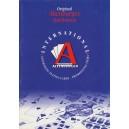 Katalog Altenburger Spielkarten (WK 101229)