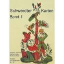 Schwerdter Karten Band 1 & 2 (WK 101253)