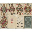Berliner Bild VSS Abt. Halle 1919 (WK 16222)