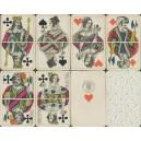 Berliner Bild VSS 1879 (WK 16247)