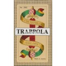 Trappola Piatnik 1988 (WK 16497)
