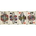 Wüst Hausbild 1879 (WK 16165)