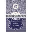 Wilhelm Tell Piatnik 1980 No. 1862 (WK 10384)