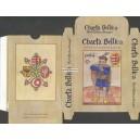 Charta Bellica (WK 16184)