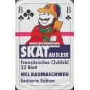HKL Baumaschinen (WK 16274)