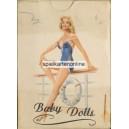 Baby Dolls (WK 16340)