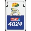 Tesa 4024 (WK 16302)