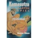 Kamasutra Kartenspiel (WK 16345)