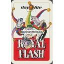 Royal Flash (WK 16322)