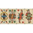Sächsisches Doppelbild VASS 1931 Leipziger Pilsner (WK 15894)