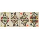 Berliner Bild VSS 1879 (WK 16248)