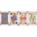 Irish Legendary Cards (WK 16365)