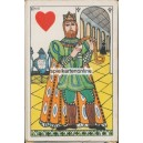 Alchimistenspiel - Jeu des alchimistes (WK 16385)
