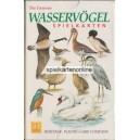 Wasservögel (WK 16395)