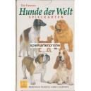 Hunde der Welt (WK 16397)