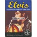 Elvis (b - WK 16387)