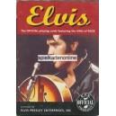 Elvis (r - WK 16388)