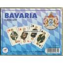 Bavaria (WK 16413)