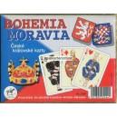 Bohemia Moravia (WK 16414)