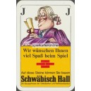 Schwäbisch Hall II (WK 16669)