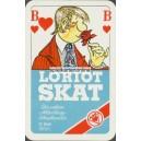 Loriot Skat (WK 16711)