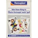 Hansaplast (WK 16739)