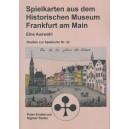 Spielkarten aus dem Historischen Museum Frankfurt (WK 101306)