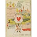 Hamburger Spielkarten (WK 101323)